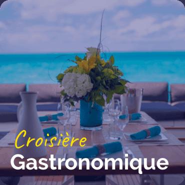 Location de catamaran pour croisière gastronomique aux Bahamas
